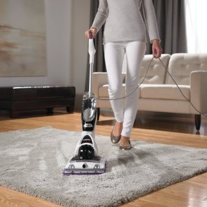 How To Kill Fleas In Carpet: Everything You Need To Know After Your First Flea Infestation - Fleas Bites On Humans and Pets - Pictures, Removal Tips